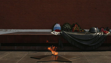 Photo of У стен Кремля проведут профилактику горелки Вечного огня У стен Кремля проведут профилактику горелки Вечного огня У стен Кремля проведут профилактику горелки Вечного огня