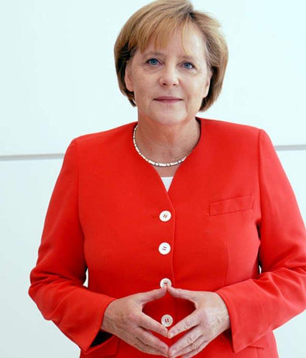 Photo of Меркель считает поездку в Москву очень важной, несмотря на разногласия Меркель считает поездку в Москву очень важной, несмотря на разногласия Меркель считает поездку в Москву очень важной, несмотря на разногласия 0