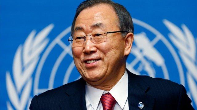Photo of Генсек ООН посетит Москву 9 мая Генсек ООН посетит Москву 9 мая Генсек ООН посетит Москву 9 мая 1414606695 1409812990 328bb21e a2c0 453d ae7d 74130ba61eb9 image
