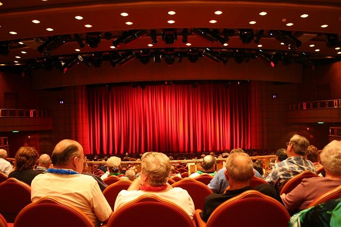 Photo of Театральные премьеры начала мая Театральные премьеры начала мая Театральные премьеры начала мая 271