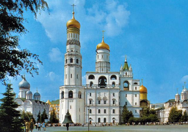 """Photo of Колокольня """"Иван Великий"""" открылась для посетителей Колокольня """"Иван Великий"""" открылась для посетителей Колокольня """"Иван Великий"""" открылась для посетителей 3"""