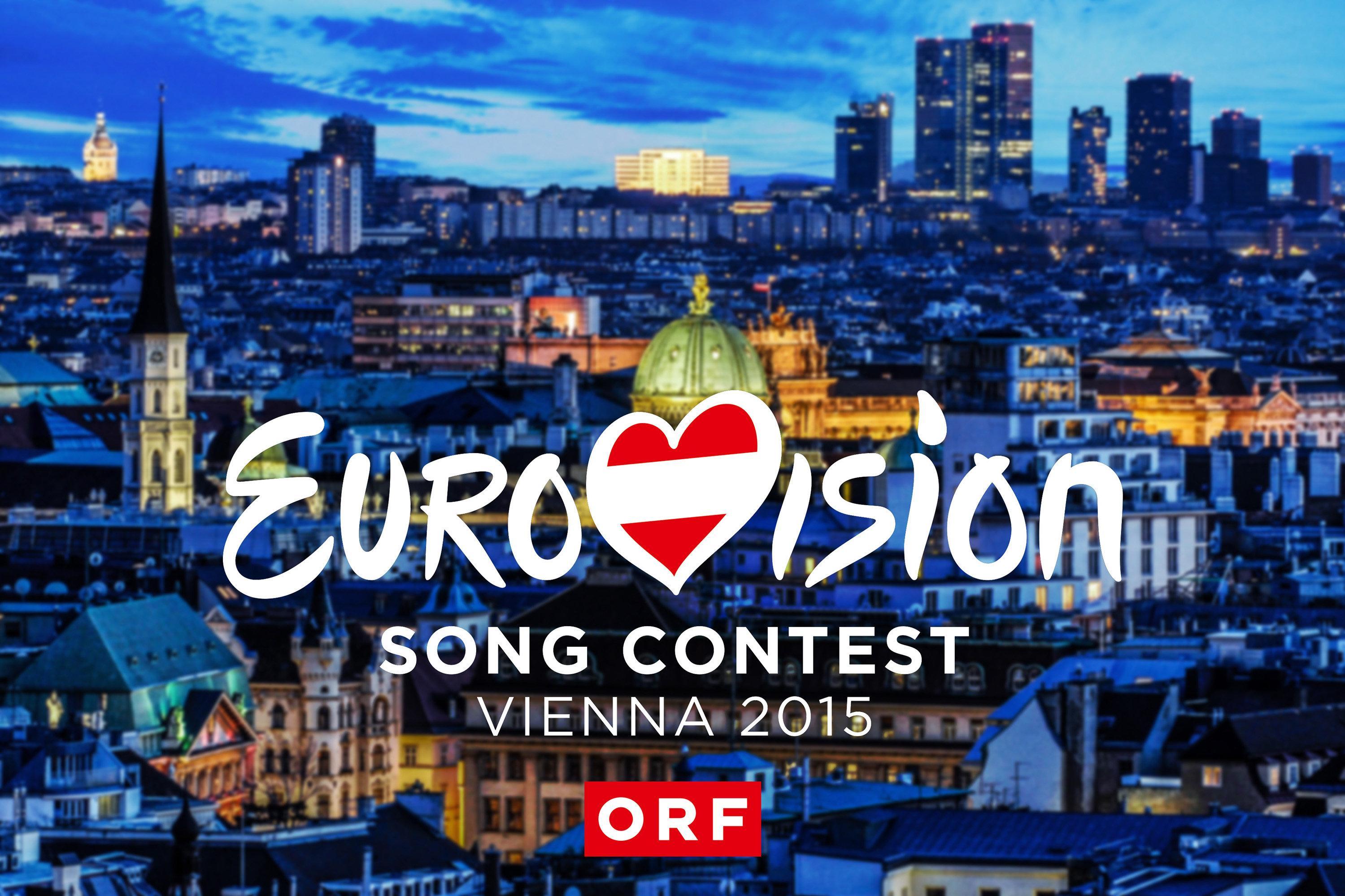 Photo of Евровидение 2015: перед финалом Евровидение 2015: перед финалом Евровидение 2015: перед финалом 3061