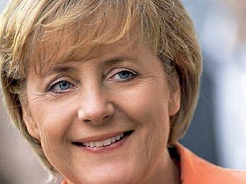 Photo of Ангела Меркель встретится с российской оппозицией Ангела Меркель встретится с российской оппозицией Ангела Меркель встретится с российской оппозицией 512158