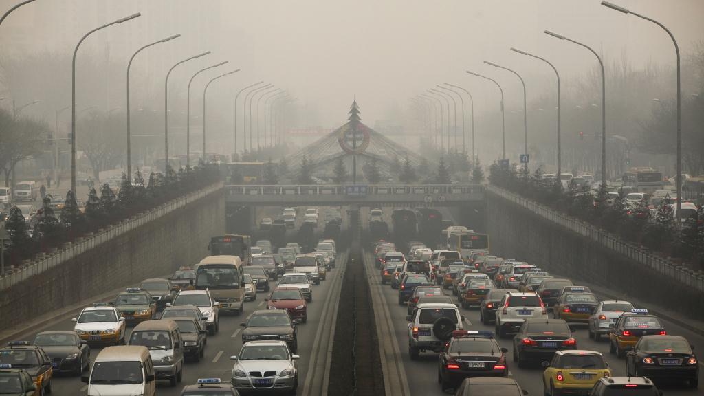 Photo of На юге столицы зафиксировали превышение диоксида азота в воздухе На юге столицы зафиксировали превышение диоксида азота в воздухе На юге столицы зафиксировали превышение диоксида азота в воздухе 694 1