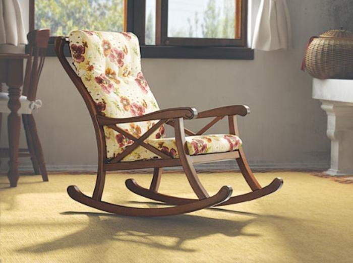 Photo of В Канаде 91-летнюю пенсионерку оштрафовали за шум от ее кресла-качалки В Канаде 91-летнюю пенсионерку оштрафовали за шум от ее кресла-качалки В Канаде 91-летнюю пенсионерку оштрафовали за шум от ее кресла-качалки 7