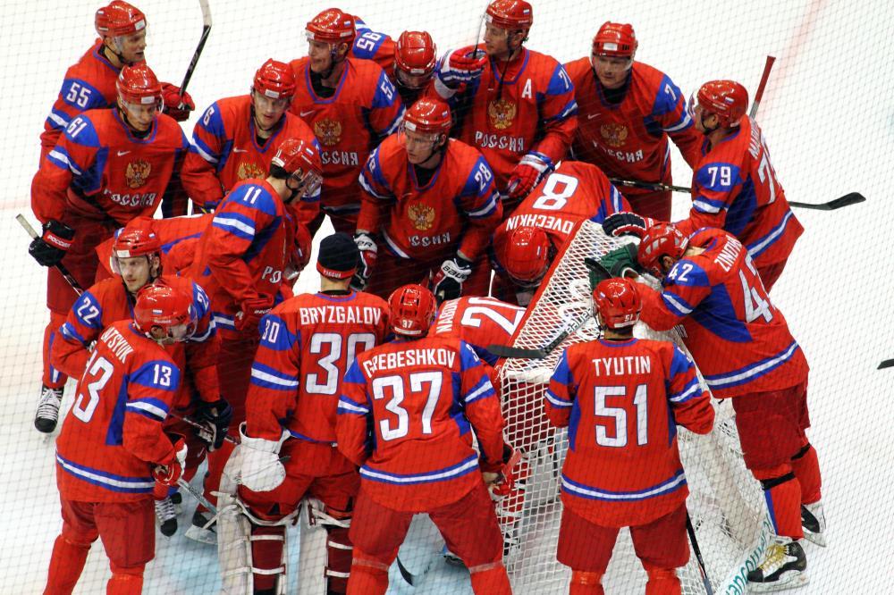 Photo of Сборная России обыграла команду Дании в групповом раунде Сборная России обыграла команду Дании в групповом раунде Сборная России обыграла команду Дании в групповом раунде b8f2e55d