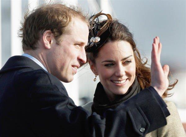 Photo of Названо имя новорожденной правнучки королевы Елизаветы II Названо имя новорожденной правнучки королевы Елизаветы II Названо имя новорожденной правнучки королевы Елизаветы II d460dc55c47a6fe518a874380aed0243