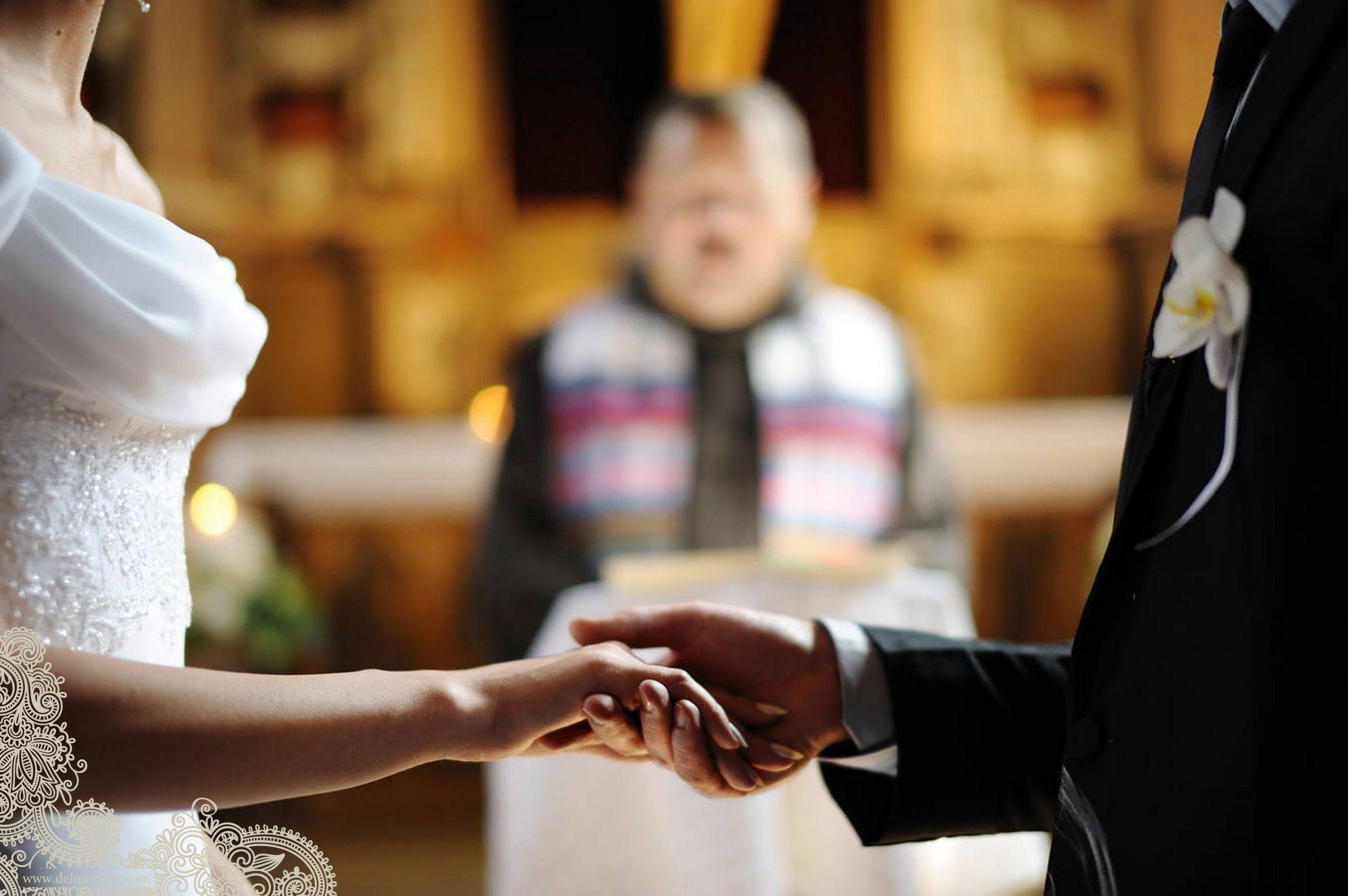 Photo of Гражданский брак могут приравнять к официальному Гражданский брак могут приравнять к официальному Гражданский брак могут приравнять к официальному tn 210095 b7445fb7d524