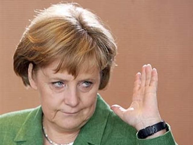 Photo of Меркель заявила о серьезном экзамене в отношениях с Россией Меркель заявила о серьезном экзамене в отношениях с Россией Меркель заявила о серьезном экзамене в отношениях с Россией 115595