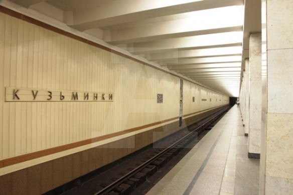 Photo of Температура воздуха в метро составила более 26 градусов Температура воздуха в метро составила более 26 градусов Температура воздуха в метро составила более 26 градусов 126492