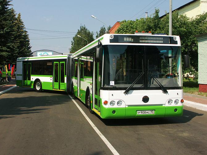 Photo of Изменен маршрут автобуса Изменен маршрут автобуса Изменен маршрут автобуса 1372669111 195036 14
