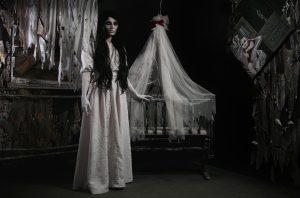 2 Квест Insane: как выжить в доме смерти Квест Insane: как выжить в доме смерти 2 300x198
