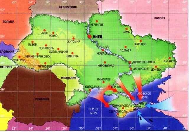 Photo of Россию признали агрессором Россию признали агрессором Россию признали агрессором 300709 ware 2