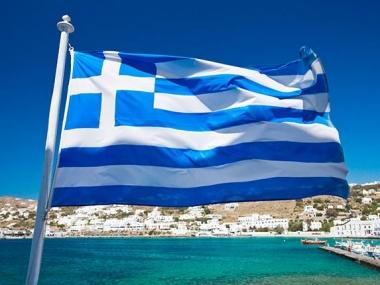 Photo of Соглашение между ЕС и Грецией не достигнуто Соглашение между ЕС и Грецией не достигнуто Соглашение между ЕС и Грецией не достигнуто 301628d04ef0f8094c0cd881612d0598