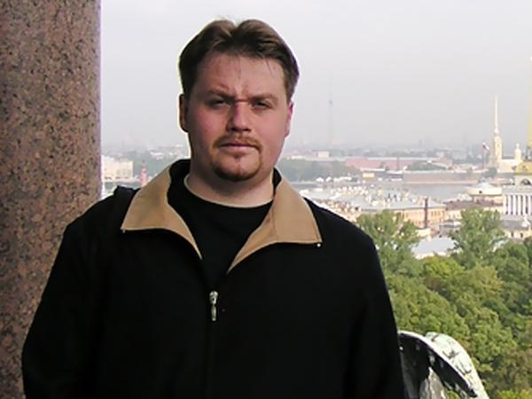 Photo of Российский астроном сделал важное для жизни на Земле открытие Российский астроном сделал важное для жизни на Земле открытие Российский астроном сделал важное для жизни на Земле открытие 3414 big