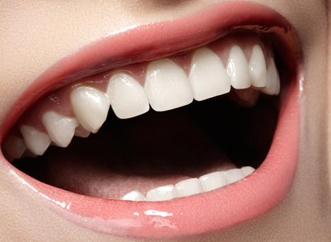 Photo of Британские ученые вывели связь между зубами и памятью Британские ученые вывели связь между зубами и памятью Британские ученые вывели связь между зубами и памятью 689