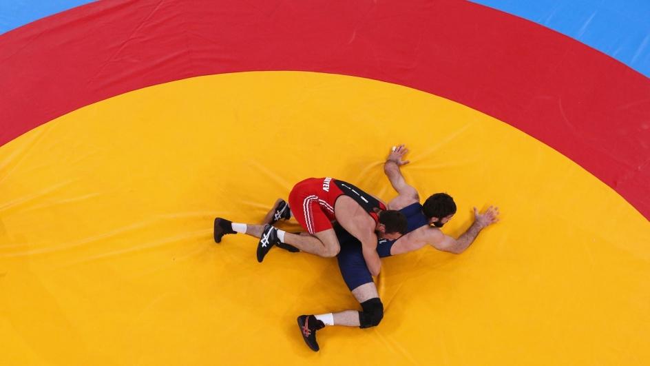 Photo of Россия одержала очередную победу в Европейских играх Россия одержала очередную победу в Европейских играх Россия одержала очередную победу в Европейских играх b57a0ec4b60dea4ba84af420bc16445155647262b3a8e573779006
