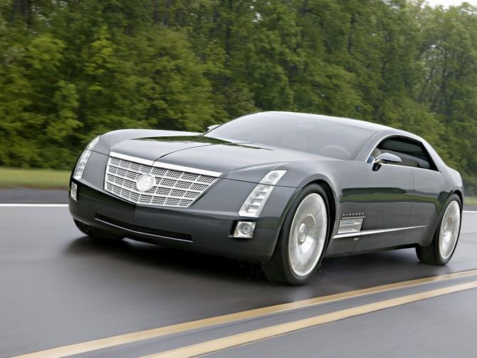 Photo of Cadillac перестанут собирать в Петербурге Cadillac перестанут собирать в Петербурге Cadillac перестанут собирать в Петербурге cadillac v sixteen 45823638