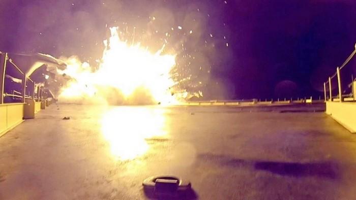 Photo of Запасов на МКС хватит еще на несколько месяцев Запасов на МКС хватит еще на несколько месяцев Запасов на МКС хватит еще на несколько месяцев crashing flying vehicles 12