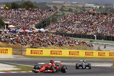 """Photo of Стало известно имя победителя """"Формулы-1"""" Стало известно имя победителя """"Формулы-1"""" Стало известно имя победителя """"Формулы-1"""" formula 1"""