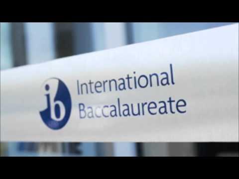 Photo of Программы международного бакалавриата реализуются в столице Программы международного бакалавриата реализуются в столице Программы международного бакалавриата реализуются в столице hqdefault