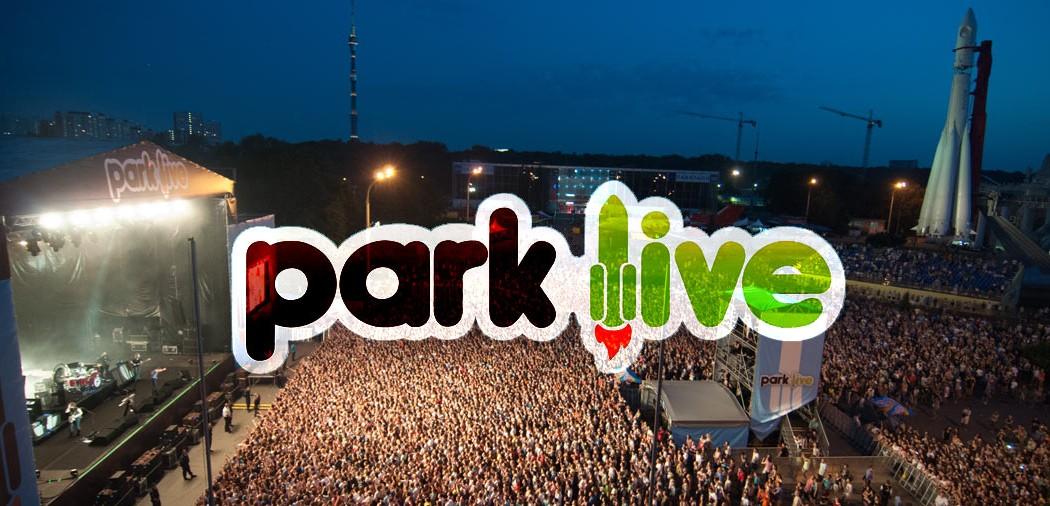 Photo of Park Live Park Live Park Live parklive 1050x506