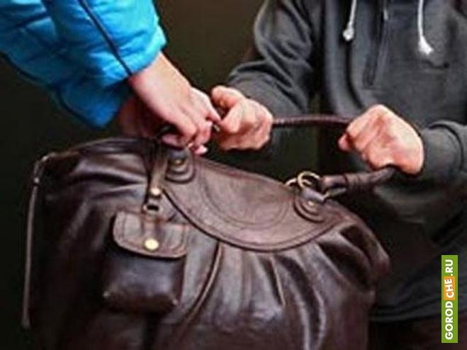 Photo of В столице у женщины вырвали сумку с крупной суммой денег В столице у женщины вырвали сумку с крупной суммой денег В столице у женщины вырвали сумку с крупной суммой денег phpgBP9ao 539f1504f7c0797ca7696f6b