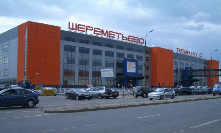 Photo of Радиоактивные украшения изъяли в аэропорту Радиоактивные украшения изъяли в аэропорту Радиоактивные украшения изъяли в аэропорту sheremetjevo terminal c kak dobratsya