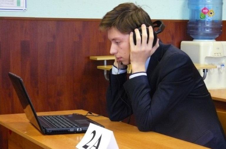 Photo of Рособрнадзор подвел итоги ЕГЭ по иностранному языку Рособрнадзор подвел итоги ЕГЭ по иностранному языку Рособрнадзор подвел итоги ЕГЭ по иностранному языку tn 187916 125397035109