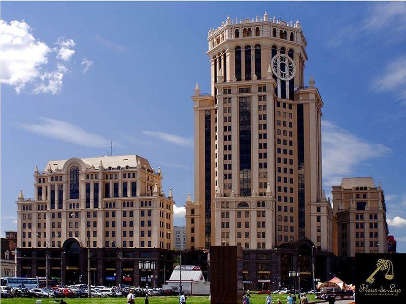 Photo of ДТП произошло на Павелецкой площади ДТП произошло на Павелецкой площади ДТП произошло на Павелецкой площади 001