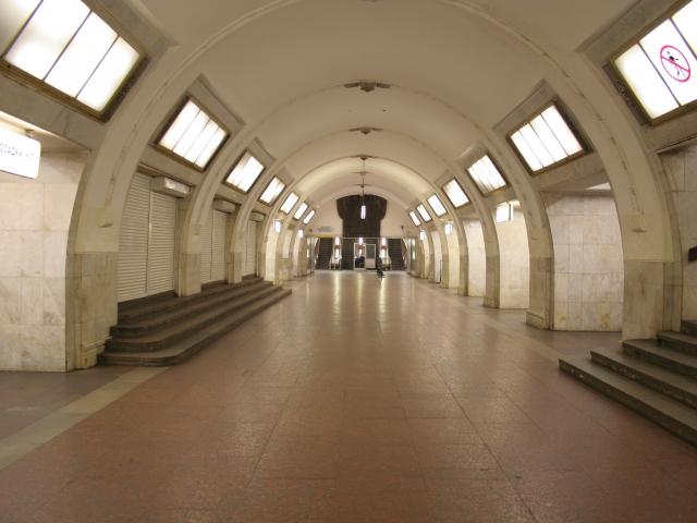 Photo of Изменится режим работы метро Изменится режим работы метро Изменится режим работы метро 103 2