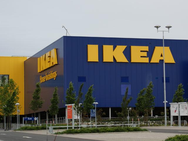 Photo of IKEA построит дороги IKEA построит дороги IKEA построит дороги 20101105 1573045087 ikealituania resized4