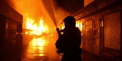 Photo of Пожар на строительном рынке столицы ликвидирован Пожар на строительном рынке столицы ликвидирован Пожар на строительном рынке столицы ликвидирован 451581