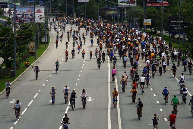 Photo of Ночной велопарад пройдет в столице Ночной велопарад пройдет в столице Ночной велопарад пройдет в столице 5409de43c4263