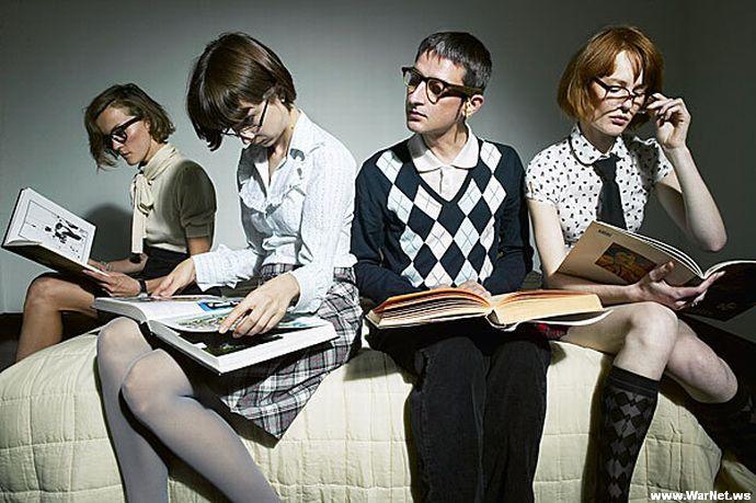 Photo of Школьники будут решать реальные бизнес-задачи Школьники будут решать реальные бизнес-задачи Школьники будут решать реальные бизнес-задачи 6