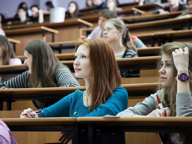 Личное фото студентов 14265 фотография