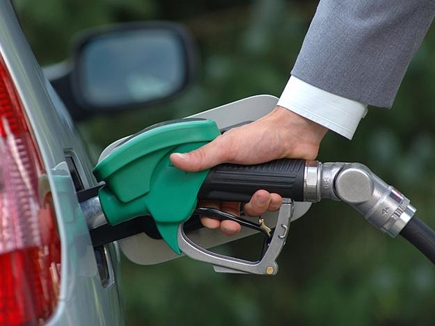 Photo of Выросли цены на бензин Выросли цены на бензин Выросли цены на бензин 861718