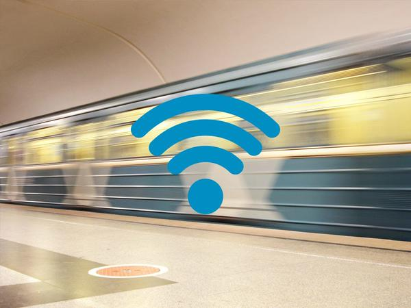 Photo of На пересадочных станциях метро появится Wi-Fi На пересадочных станциях метро появится Wi-Fi На пересадочных станциях метро появится Wi-Fi CBB2crIUYAAceJI