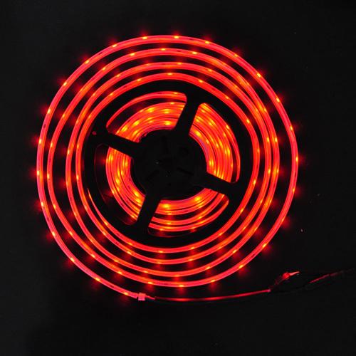 Photo of Светодиодные полосы появятся на дорогах Светодиодные полосы появятся на дорогах Светодиодные полосы появятся на дорогах Free Shipping font b Waterproof b font font b Red b font font b LED b