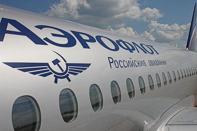 Photo of Были отменены 10 рейсов из Москвы Были отменены 10 рейсов из Москвы Были отменены 10 рейсов из Москвы aeroflot