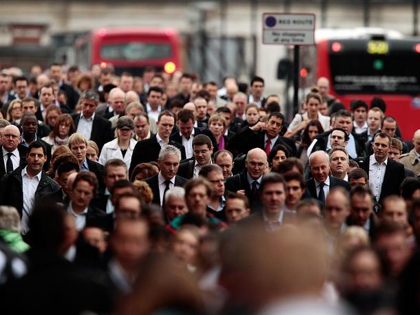 Photo of Население столицы увеличится Население столицы увеличится Население столицы увеличится commuter 2 jpg 610x2000 q85