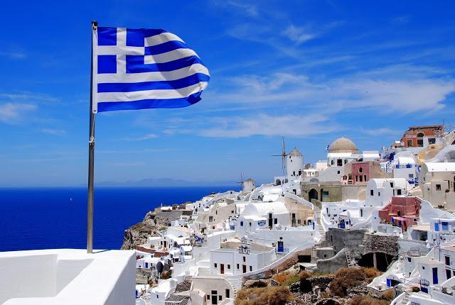 Photo of Решение по Греции не будет вынесено сегодня Решение по Греции не будет вынесено сегодня Решение по Греции не будет вынесено сегодня ellada simera