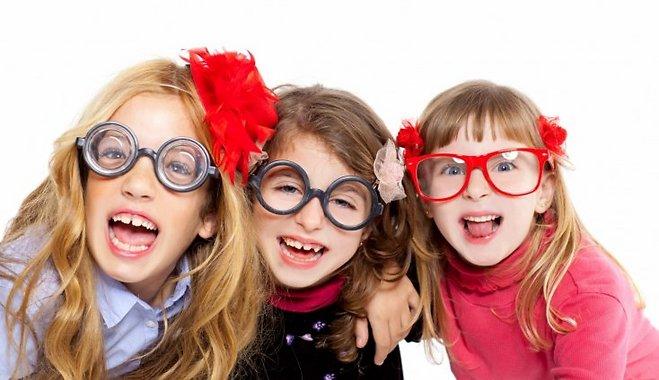 Photo of Школьники создадут мобильное приложение Школьники создадут мобильное приложение Школьники создадут мобильное приложение file42272926 520277a7