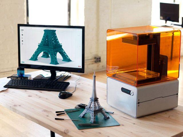 Photo of В школьную программу включат работу с 3D-принтерами В школьную программу включат работу с 3D-принтерами В школьную программу включат работу с 3D-принтерами form 1 11505