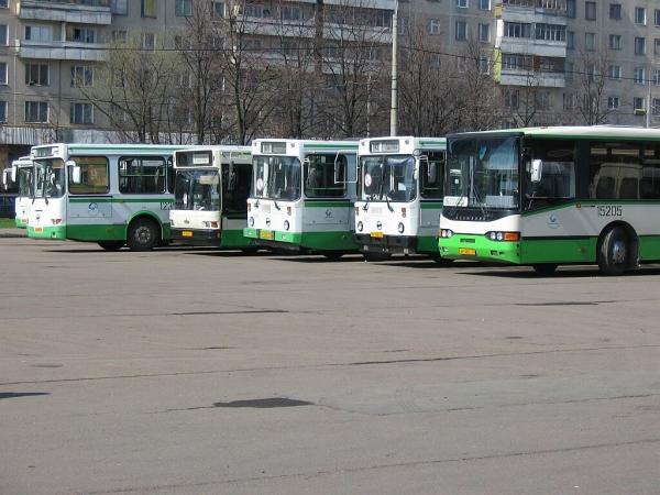 Photo of Москвичи поддержали новую модель работы транспорта Москвичи поддержали новую модель работы транспорта Москвичи поддержали новую модель работы транспорта image58840603