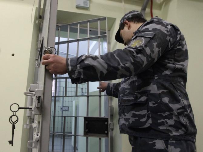Photo of Более двух тысяч человек освобождены  по амнистии Более двух тысяч человек освобождены  по амнистии Более двух тысяч человек освобождены  по амнистии main14150898 c640dfc6bed320e7d94e49ef5ce1f749