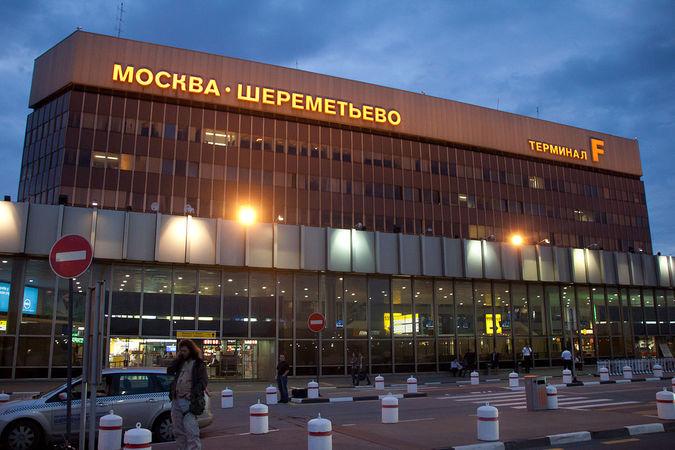 Photo of Информационные стойки для болельщиков установят в аэропортах Информационные стойки для болельщиков установят в аэропортах Информационные стойки для болельщиков установят в аэропортах reanimacija ne spasla passazhirku rejsa moskva 1