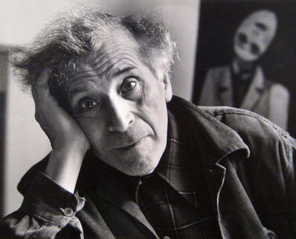 Photo of Марк Шагал Марк Шагал Марк Шагал shagal