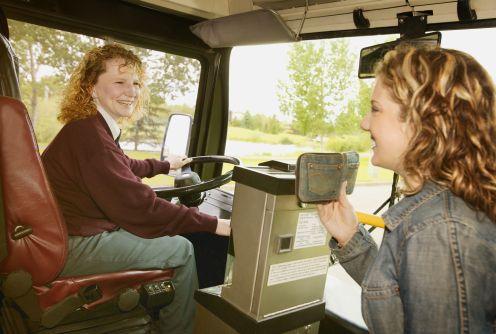 Photo of Мосгортранс посчитал сотрудников Мосгортранс посчитал сотрудников Мосгортранс посчитал сотрудников usmiech autobus