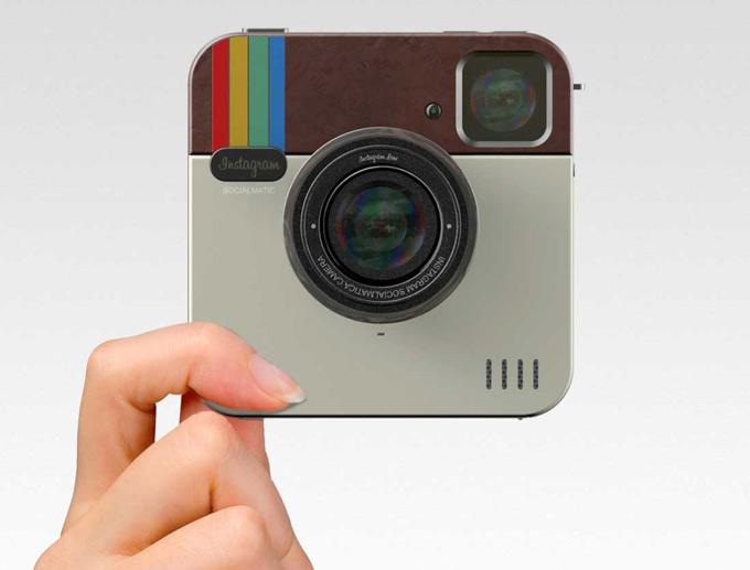 Photo of Instagram появился у центров госуслуг Instagram появился у центров госуслуг Instagram появился у центров госуслуг 0583709 b